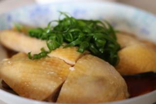 灣區月子餐麻油雞 - 舊金山月子餐送上門