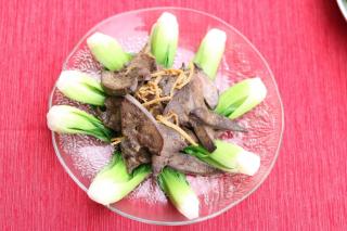 月膳小廚 - 灣區月子餐 - 圖片11
